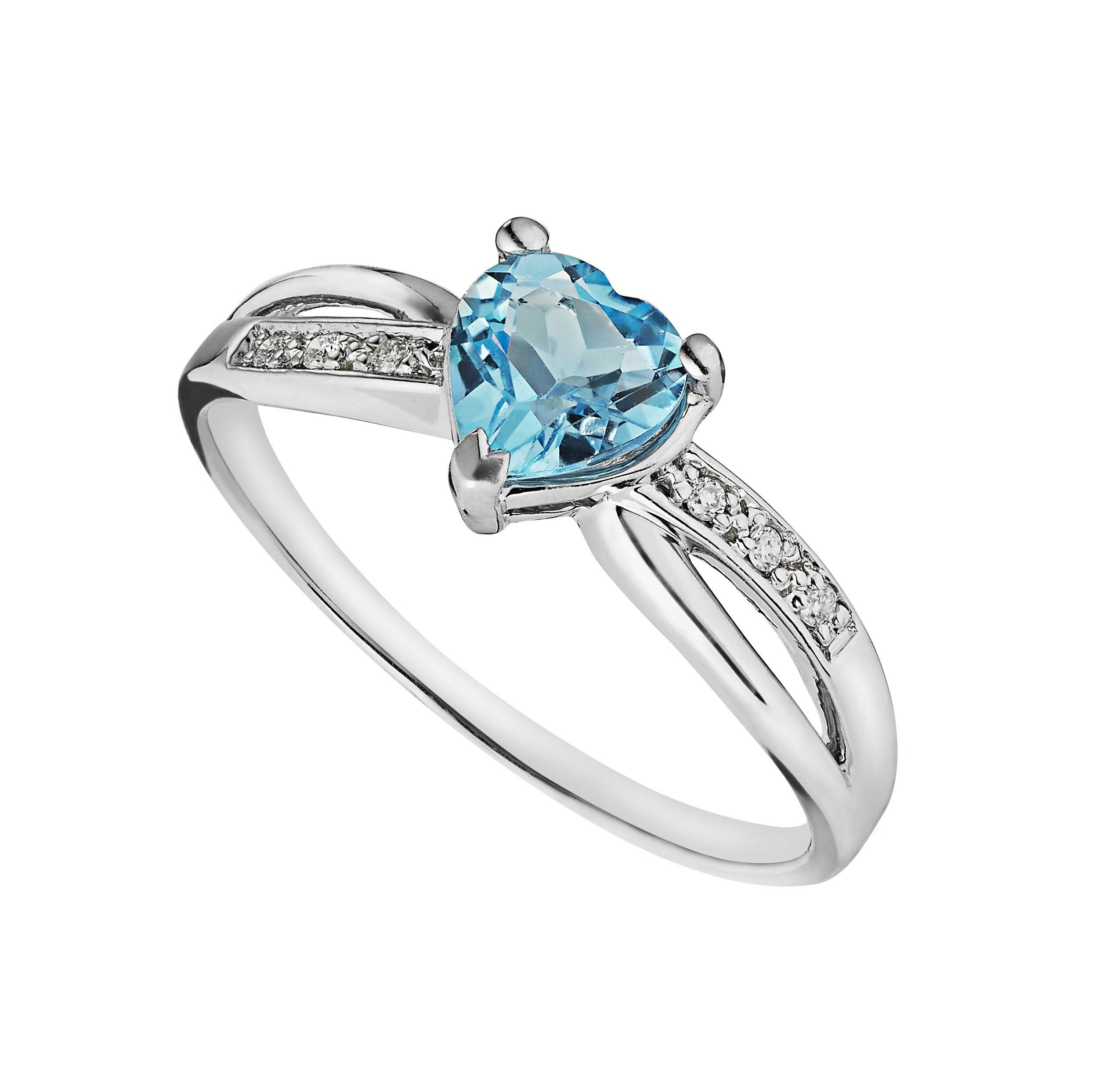heart in rings diamond dollar latest engagement million to blue pertaining sapphire wedding