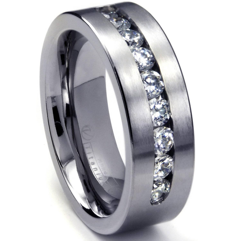 Boy Wedding Rings Tags : Guys Wedding Ring Flashy Wedding Rings Intended For Guys Wedding Bands (View 6 of 15)