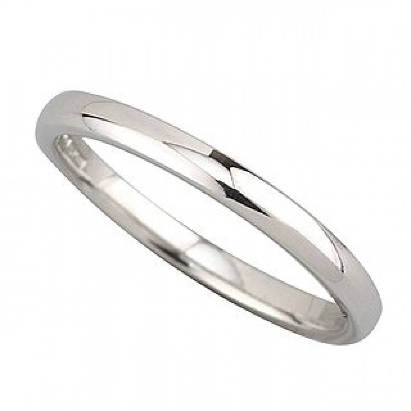 Buy Platinum Wedding Bands Online – Fraser Hart Within Most Up To Date Platnium Wedding Bands (View 6 of 15)