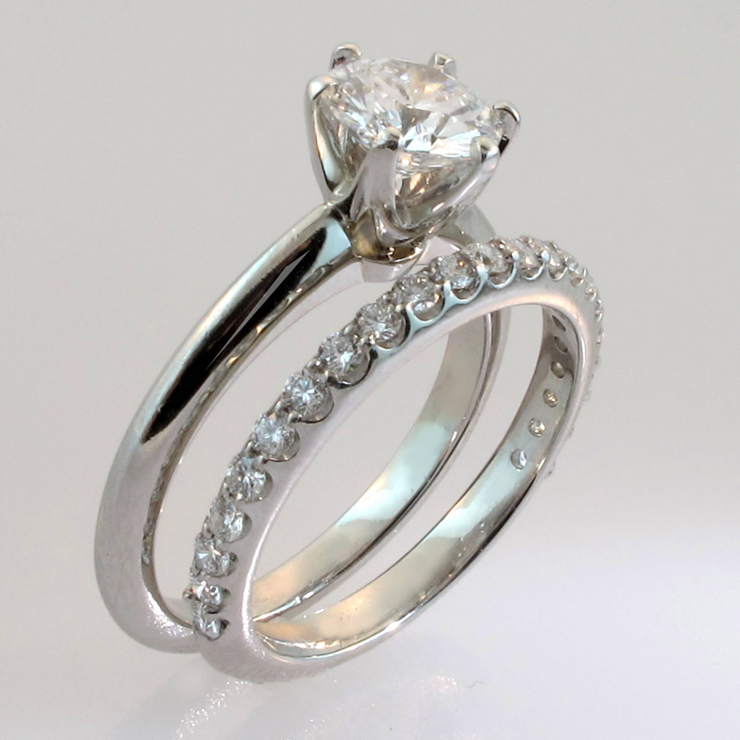cheap real wedding ring sets tags pair wedding rings cheap with regard to inexpensive diamond - Cheap Real Wedding Rings