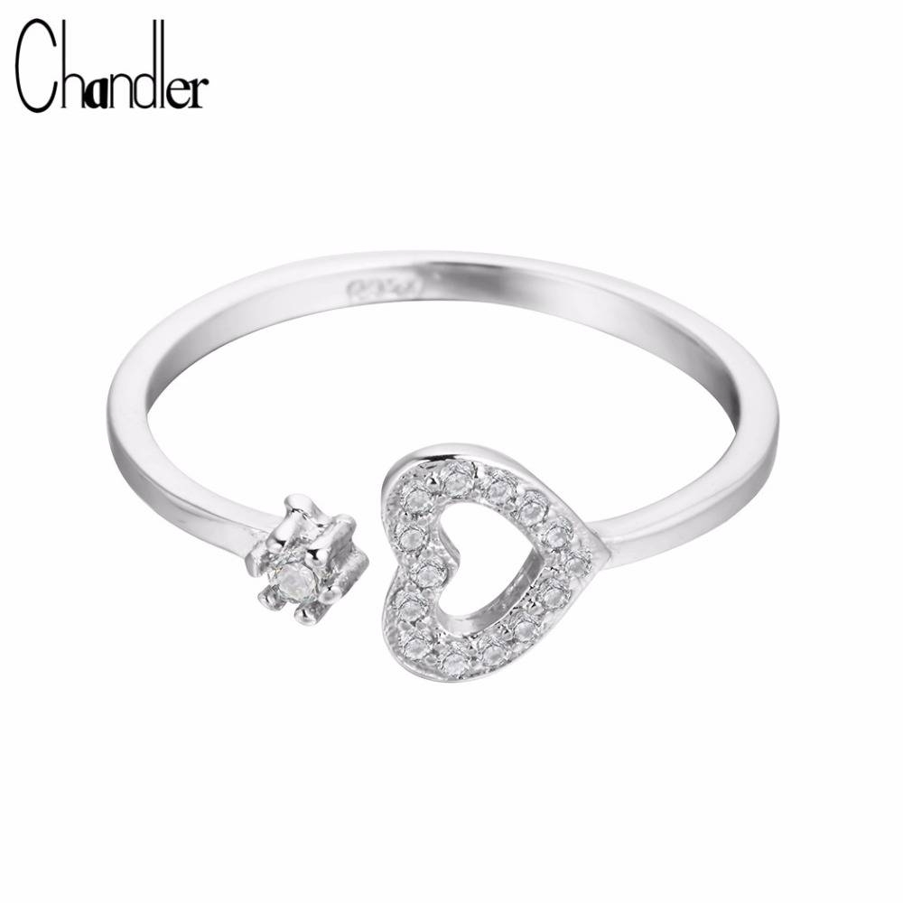 Compare Prices On Chandlers  Online Shopping/buy Low Price Within Chandler Engagement Rings (Gallery 7 of 15)