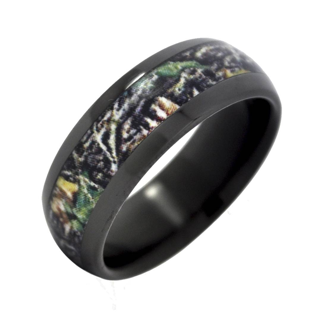 Diamond Wedding Bands For Women Tags : Wedding Ring For Men In Durable Wedding Bands For Men (Gallery 9 of 15)