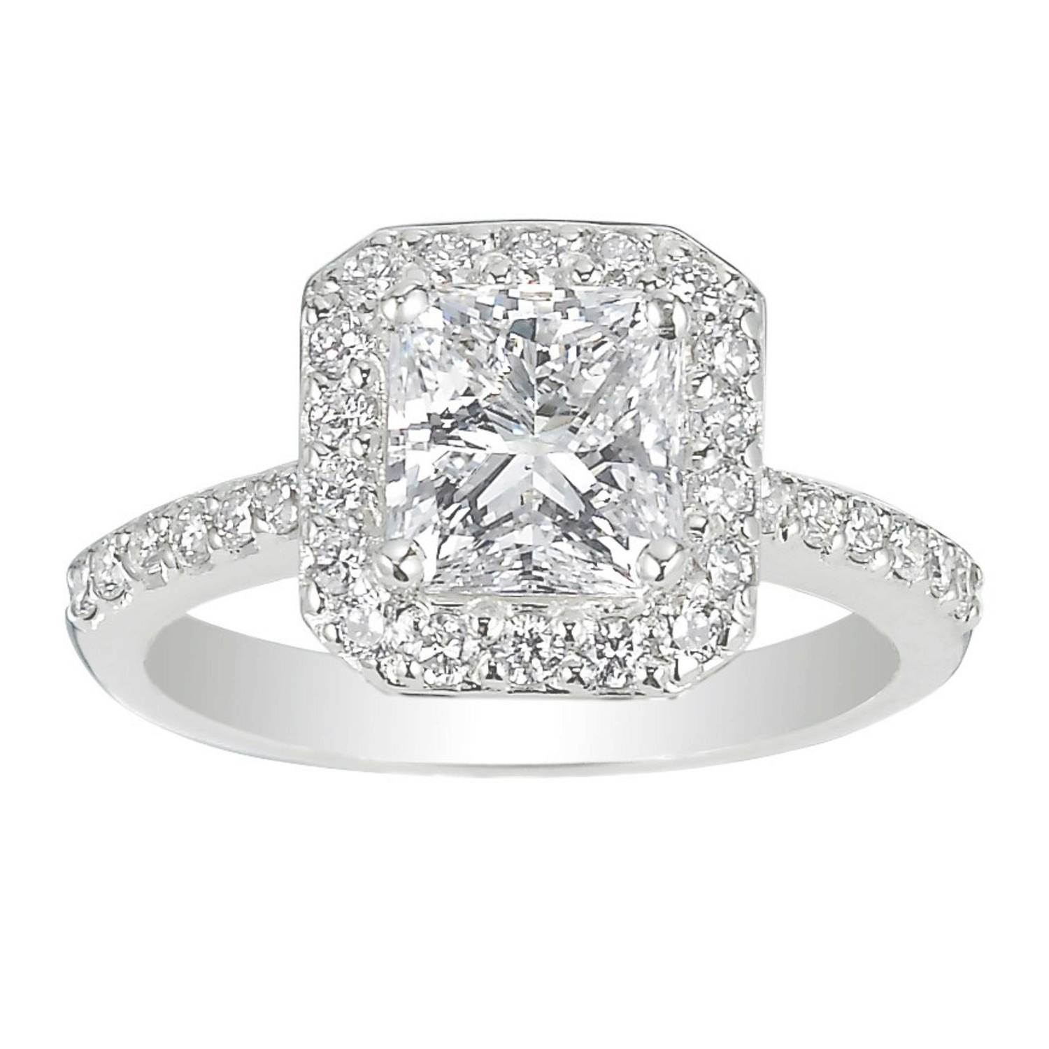dollar archive ring gawk at hollywood carat best diamond engagement rings million to cut cushion vergara seven sofia home