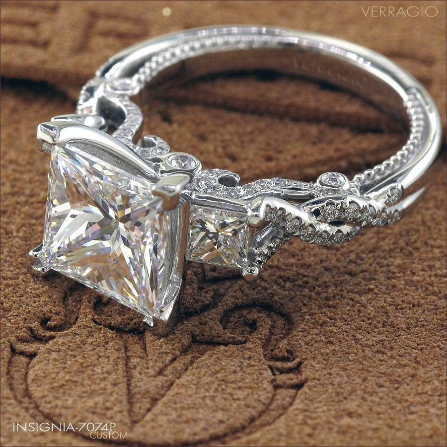 diamond engagement fancy rings watch exotic youtube