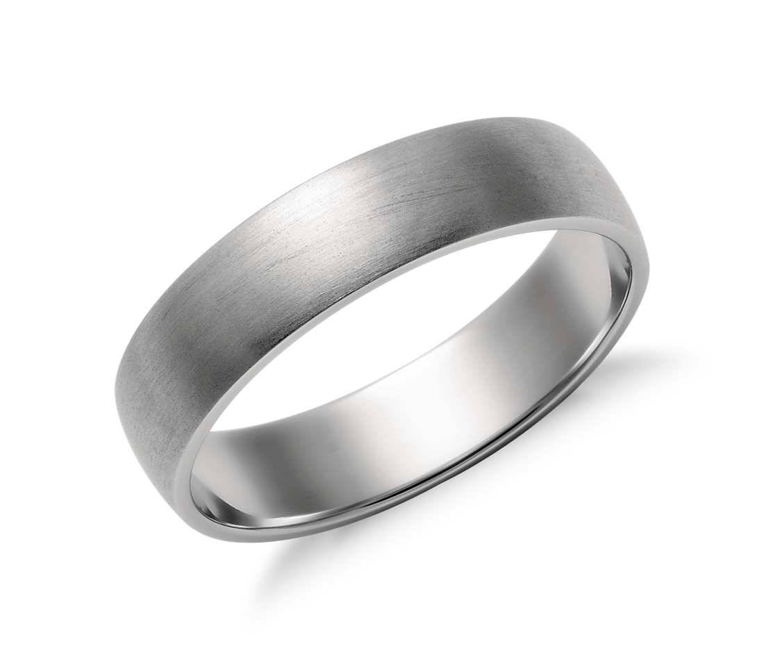Download Mens Platinum Wedding Ring | Wedding Corners With 2018 Men Platinum Wedding Bands (View 2 of 15)