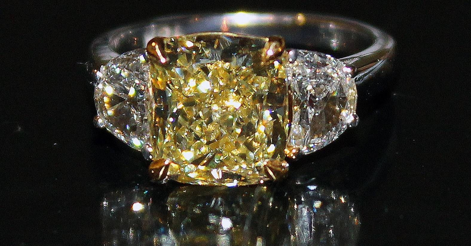 Engagement Rings : Most Beautiful Engagement Rings Ever Beautiful Inside Rochester Engagement Rings (View 15 of 15)