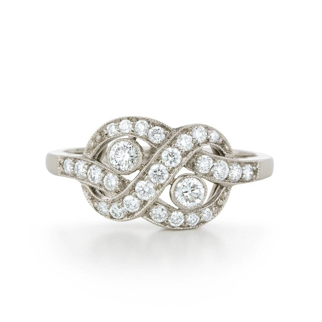 Engagement Rings Rochester Ny Image Collections – Jewelry Design Within Rochester Engagement Rings (View 8 of 15)