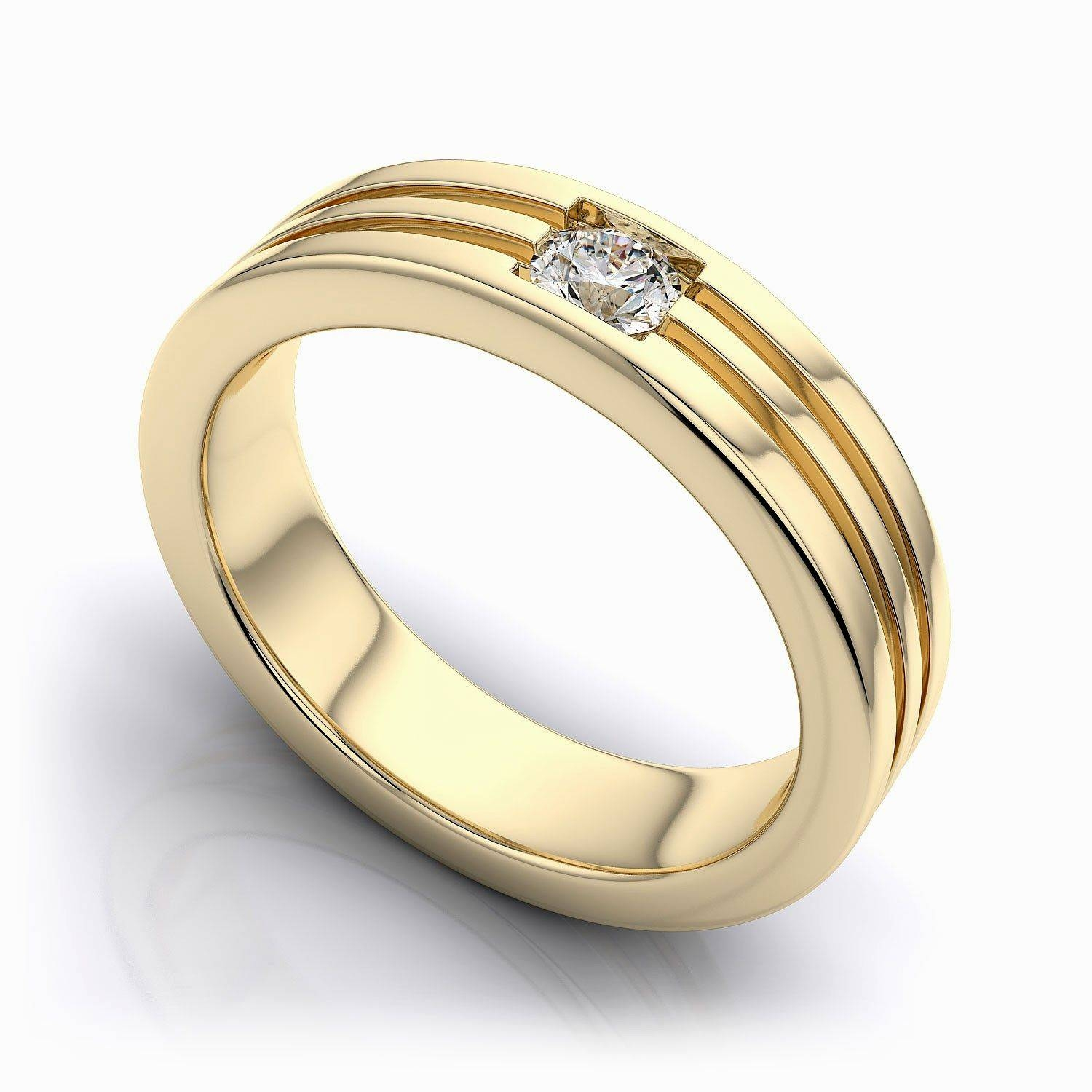 rings tw mens men for carat ring and jewellery diamond yellow ladies k wedding gold