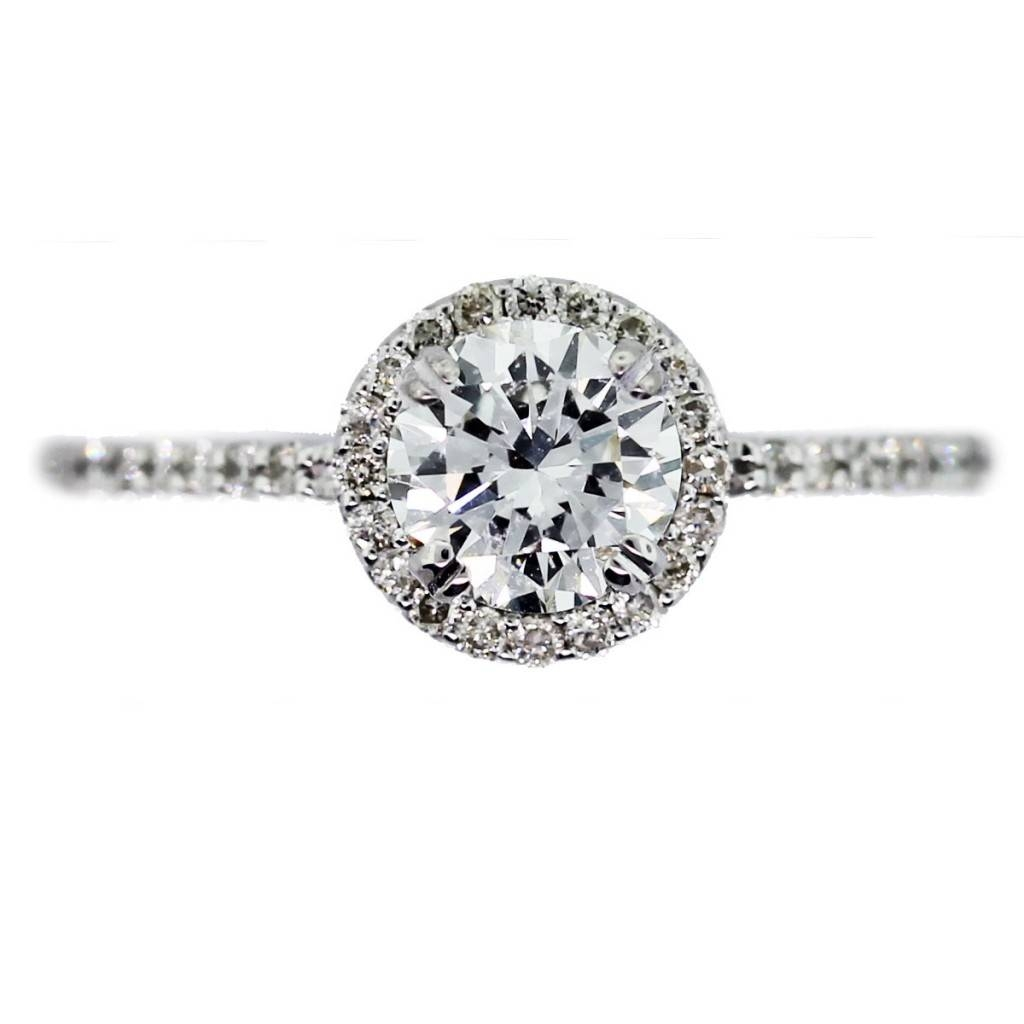 Featured Photo of Boca Raton Engagement Rings