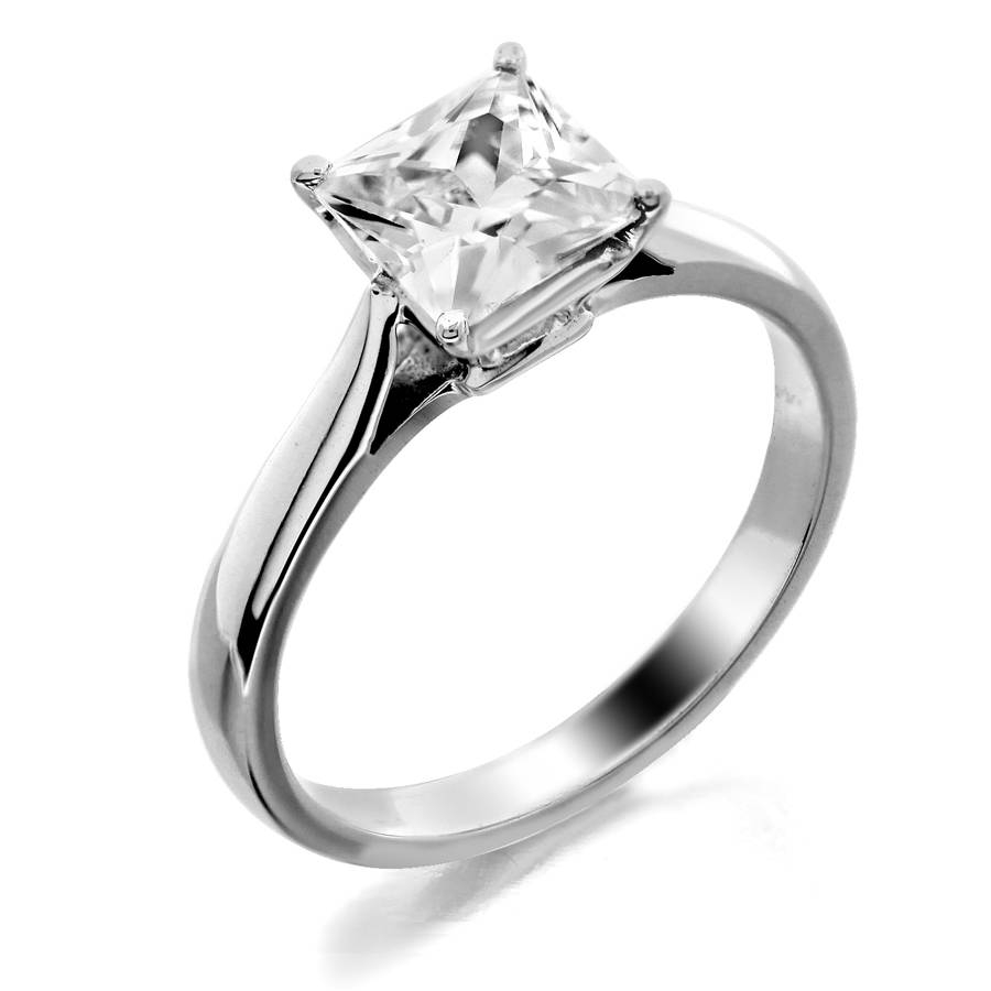 Houston Diamond Outlet | Wholesale Diamonds & Engagement Rings Regarding Houston Engagement Rings (View 5 of 15)