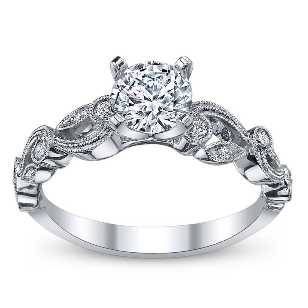 Houston Engagement Rings Tags : Houston Wedding Rings Tiffany Within Houston Engagement Rings (View 9 of 15)