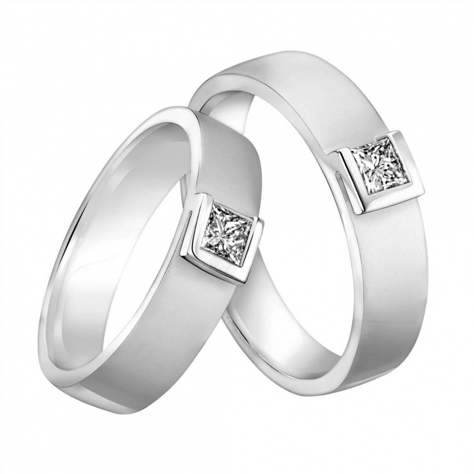 Interlocking Engagement Ring Wedding Band Beautiful Engagement Vs With Current Interlocking Engagement Ring Wedding Bands (View 6 of 15)