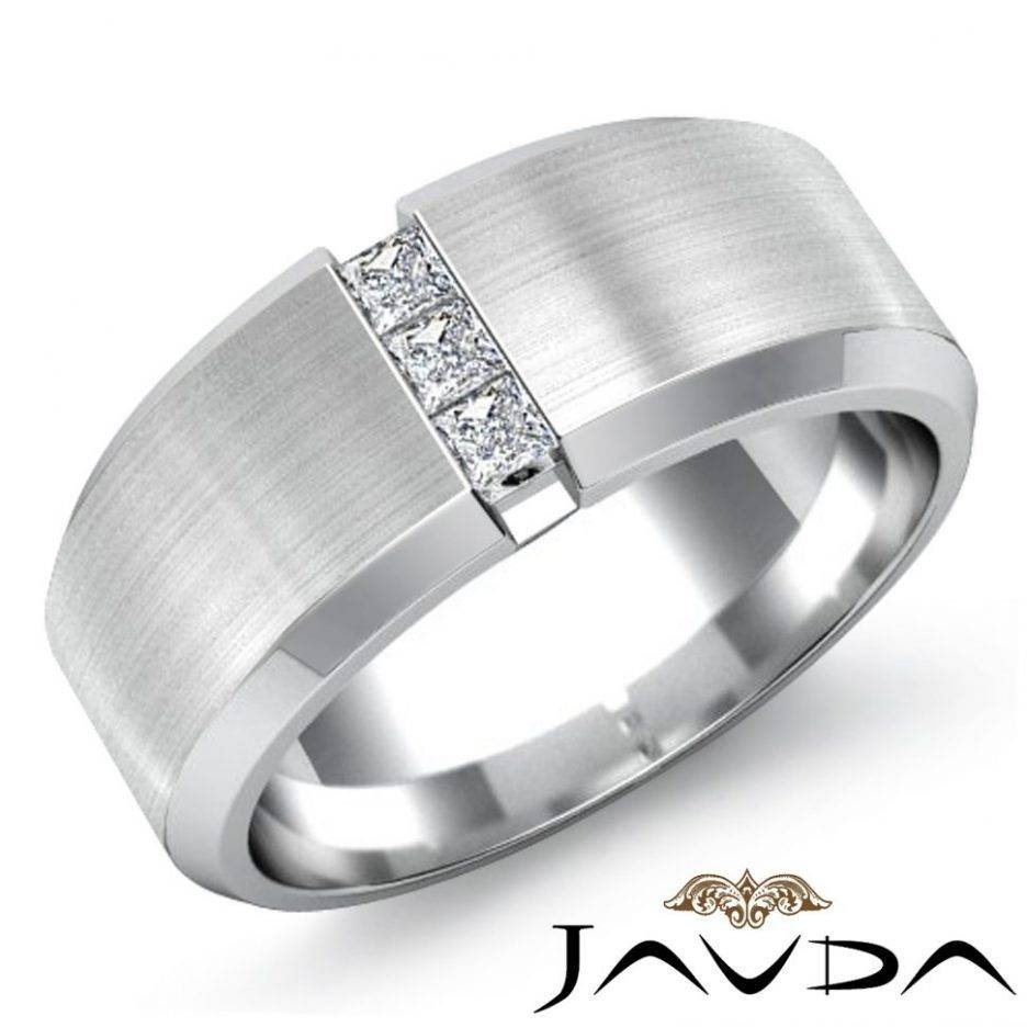 Jewelry Rings: Guys Weddingngs Designer Mens Wedding Rings Modern With Guys Wedding Bands (Gallery 283 of 339)