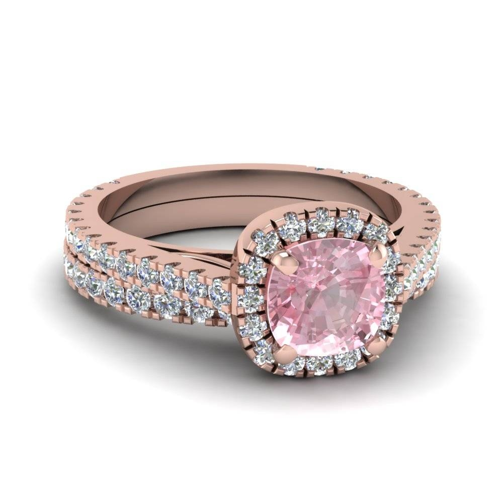 Look At Outstanding Colored Engagement Rings | Fascinating Diamonds In Colorful Diamond Engagement Rings (View 8 of 15)