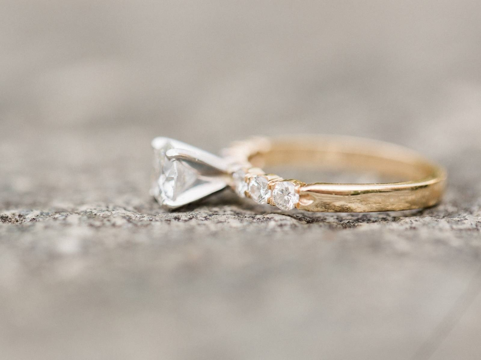 Molly Lichten Photography – Blog – Georgetown | Christine Intended For Washington Dc Engagement Rings (Gallery 6 of 15)
