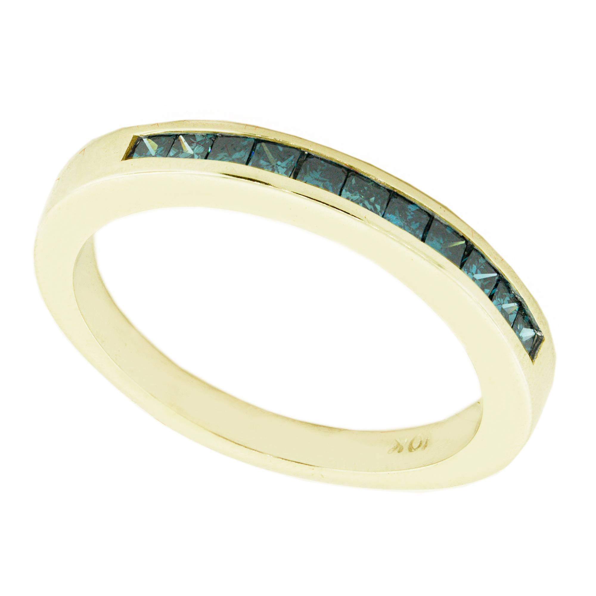 mens rings deco diamond ring men colored platinum egyptian gold s art multi product