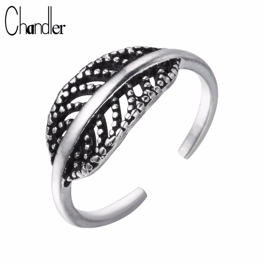 Online Get Cheap Slim Sterling Silver Engagement Rings For Women For Chandler Engagement Rings (View 9 of 15)