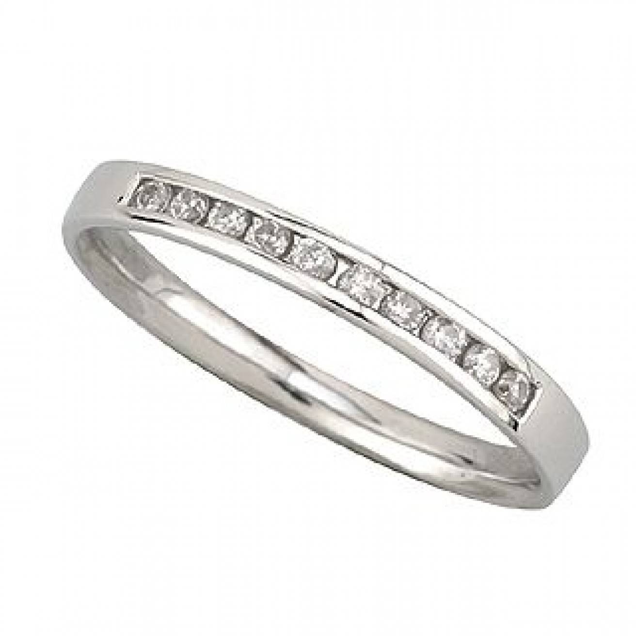 Platinum Wedding Bands Mens Tags : Price Of Platinum Wedding Rings With Latest Platium Wedding Bands (View 13 of 15)