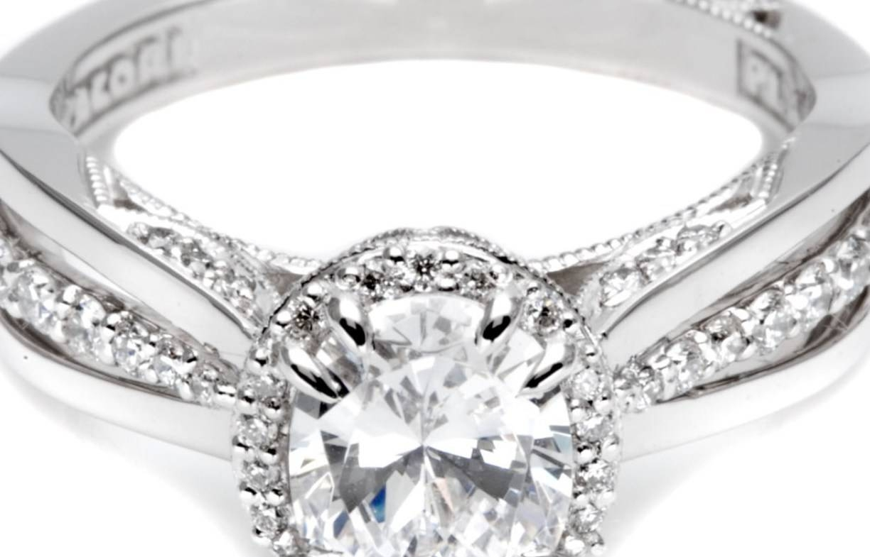 Ring : Beautiful Engagement Rings Stunning Custom Design With Custom Designed Engagement Rings (View 8 of 15)