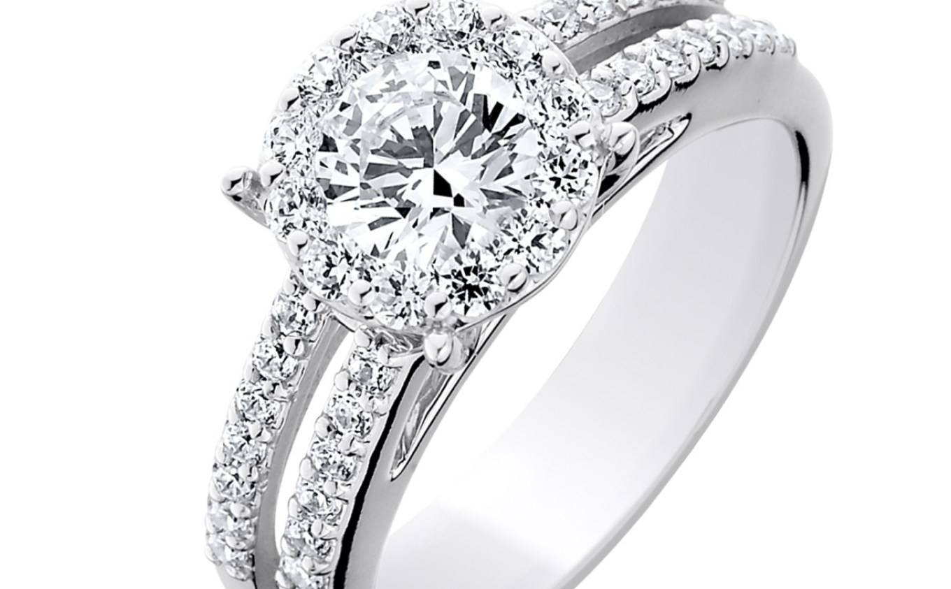 Ring : Prodigious Custom Engagement Ring Engraving Finest Custom Within Dallas Custom Engagement Rings (Gallery 14 of 15)