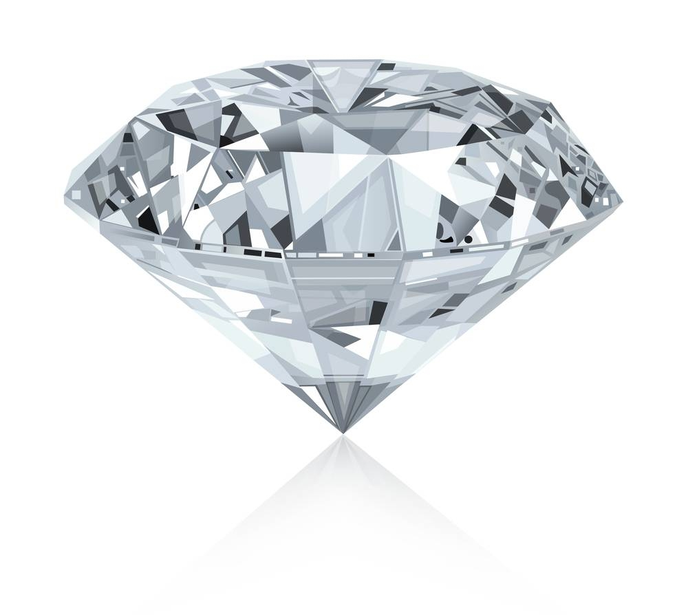 The Top 7 Diamond Shapes For Diamond Rings – Jewelry Clinic With Regard To Rochester Engagement Rings (View 9 of 15)