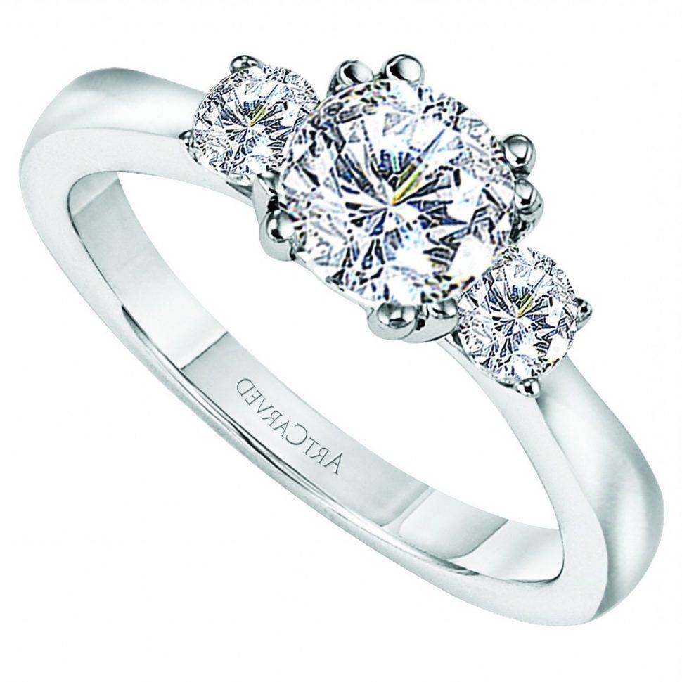 Wedding Rings : 1 Million Dollar Wedding Ring : Alexandriakelly In 1 Million Dollar Engagement Rings (View 5 of 15)