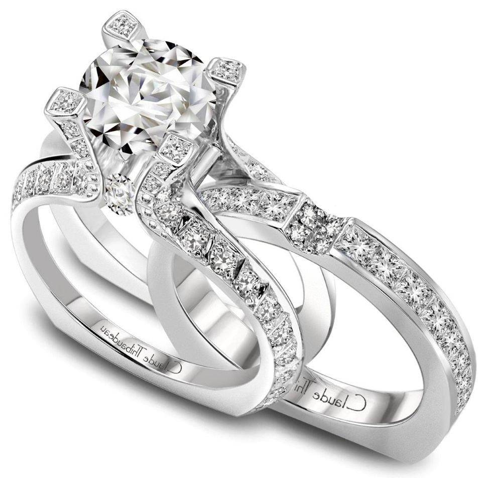 Wedding Rings : 1 Million Dollar Wedding Ring : Alexandriakelly Inside 1 Million Dollar Engagement Rings (View 6 of 15)