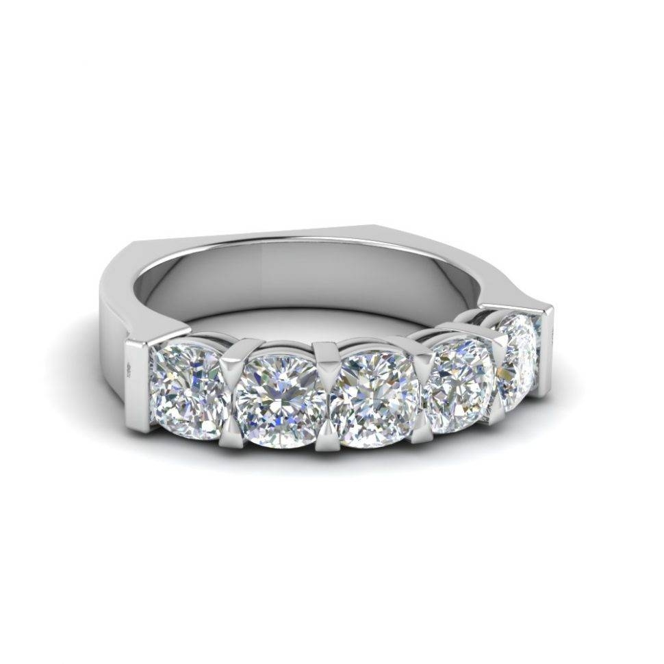 Wedding Rings : 1 Million Dollar Wedding Ring : Alexandriakelly Intended For 1 Million Dollar Engagement Rings (Gallery 10 of 15)