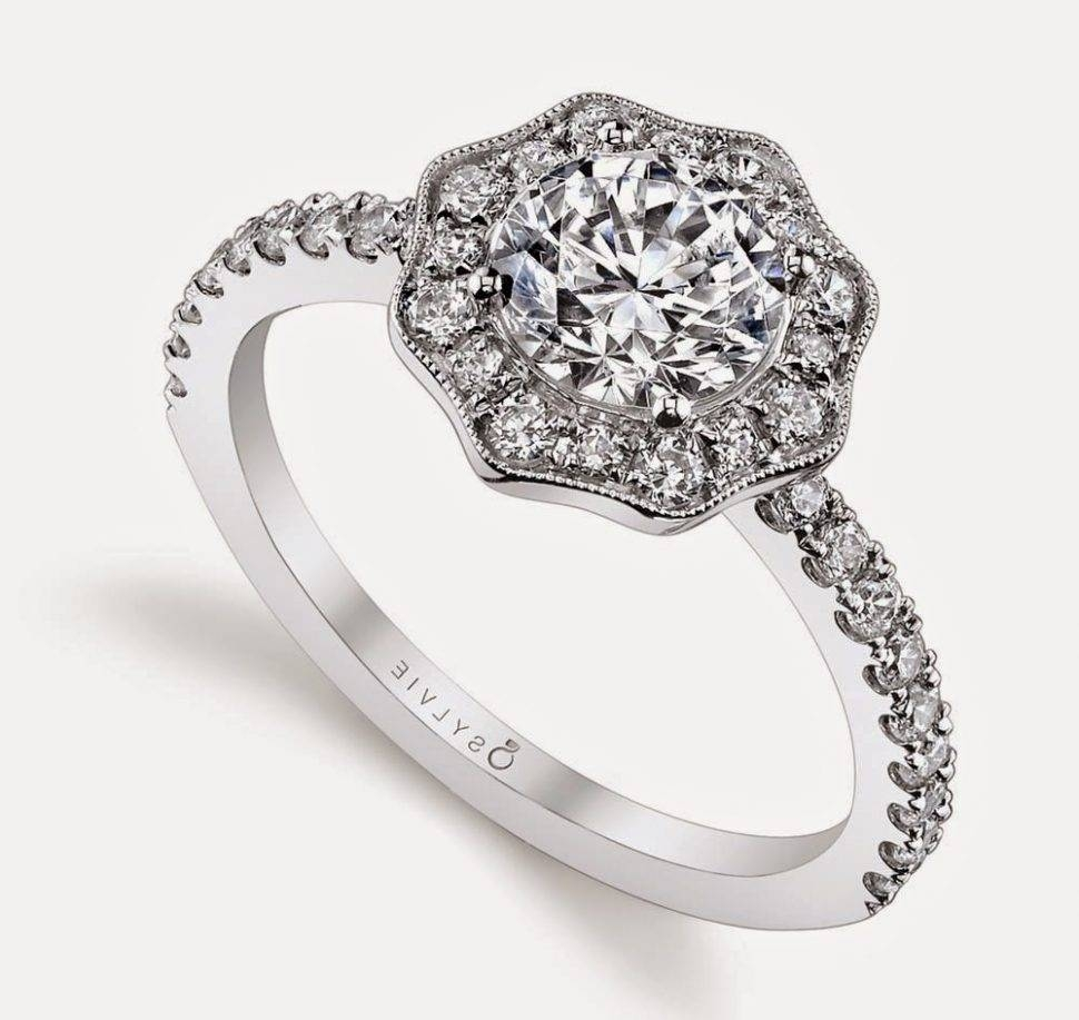Wedding Rings : 1 Million Dollar Wedding Ring : Alexandriakelly Intended For 1 Million Dollar Engagement Rings (View 7 of 15)