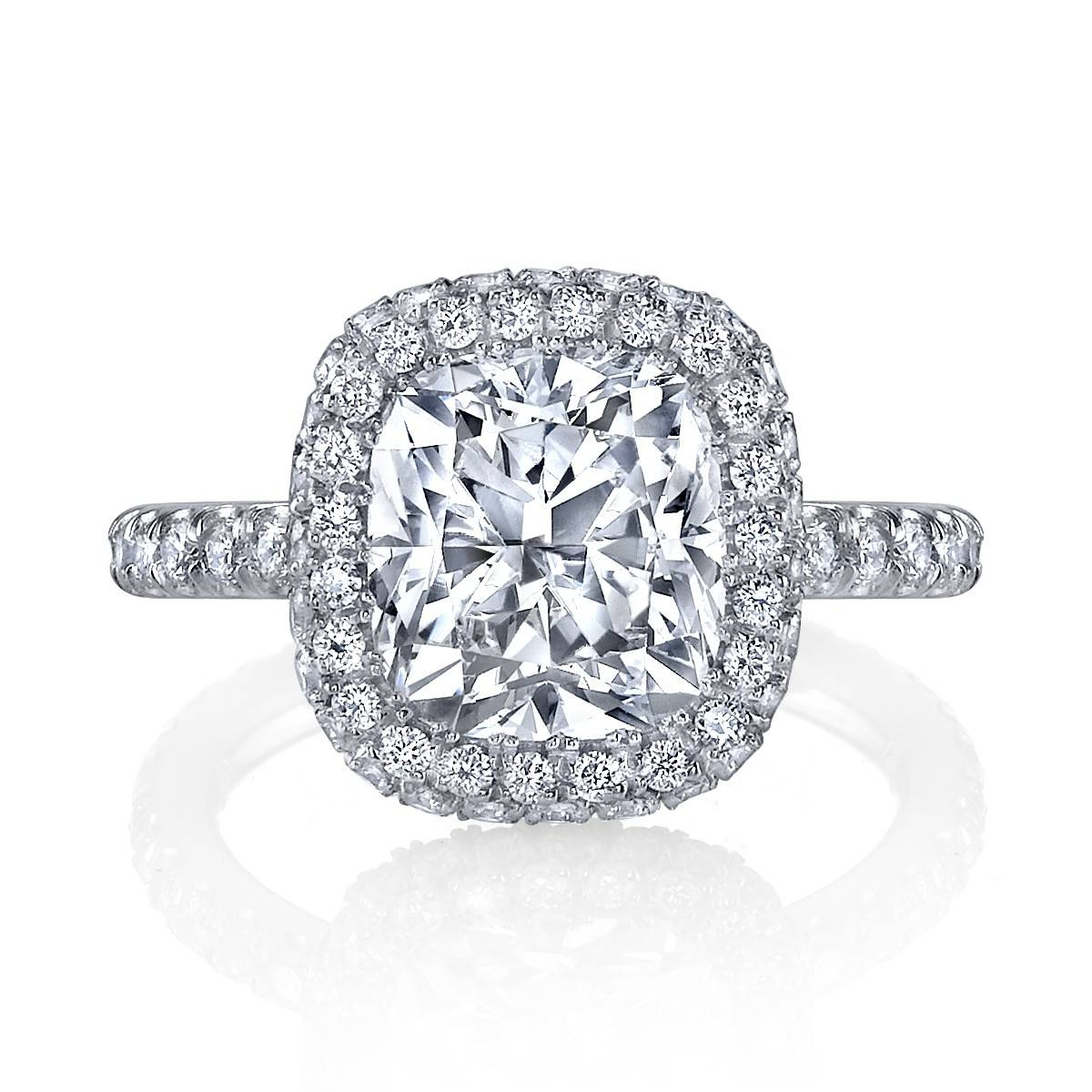 Wedding Rings : 1 Million Dollar Wedding Ring : Alexandriakelly Within 1 Million Dollar Engagement Rings (View 11 of 15)