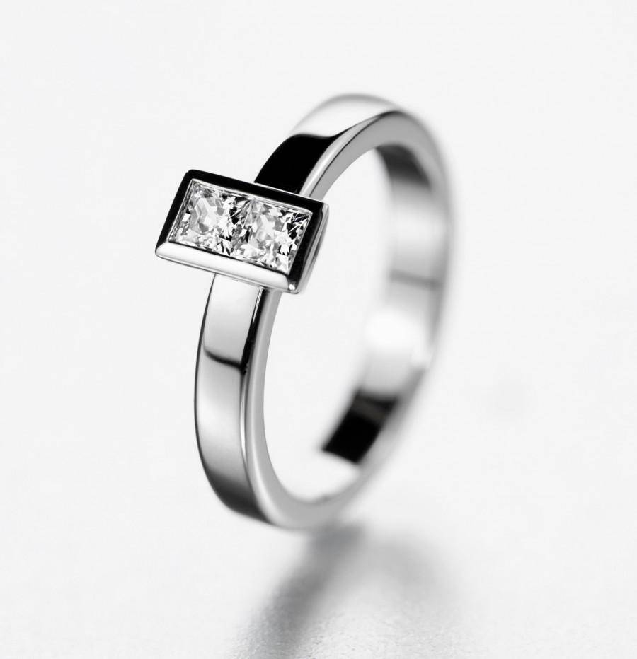Wedding Rings : Artistic Wedding Bands Chicago Jewelry Designer With Regard To Chicago Wedding Bands (View 8 of 15)