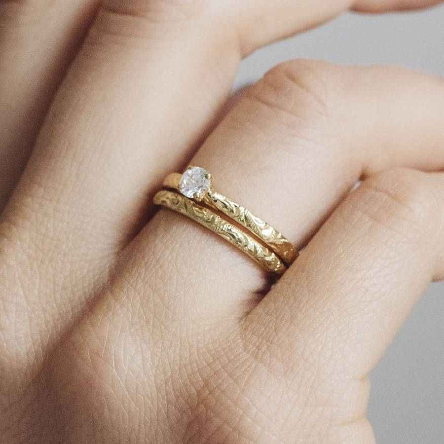 Wedding Rings : Brilliant Earth Rings Reviews Ethical Engagement Regarding Ethical Wedding Bands (View 7 of 15)