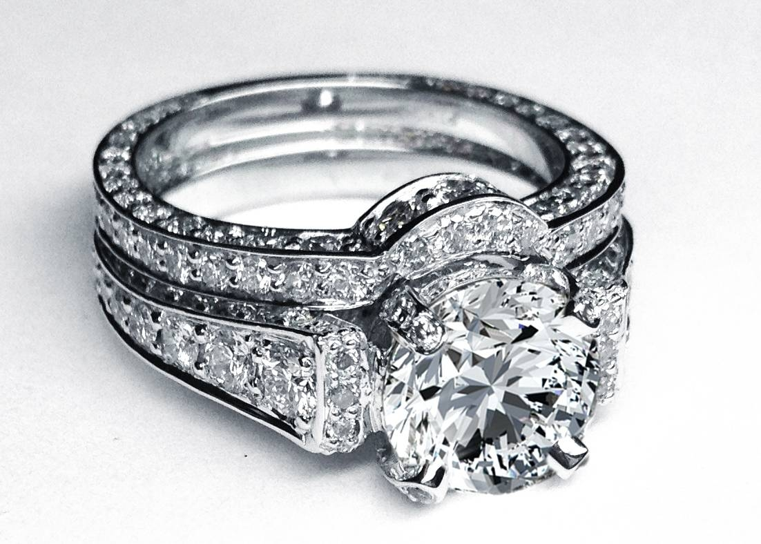 Wedding Rings : Cheap Diamond Wedding Rings For Women Engagement In Cheap Diamond Wedding Bands (View 13 of 15)
