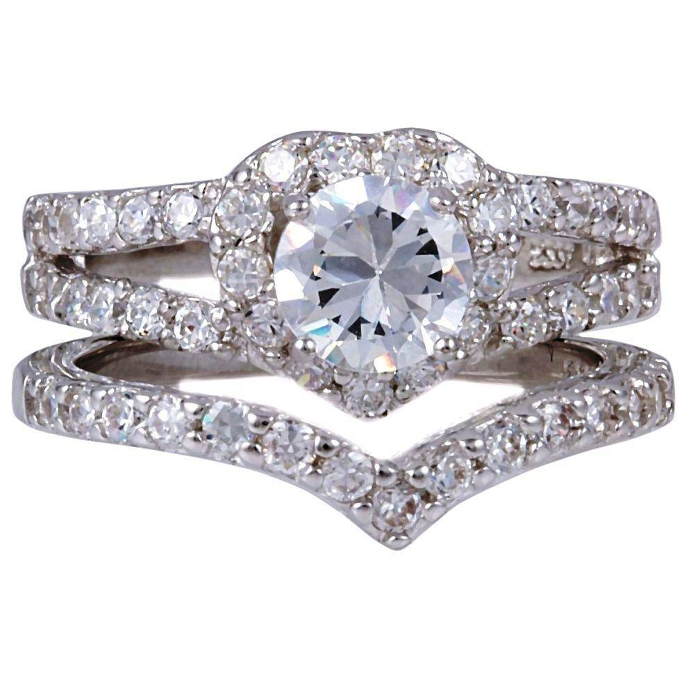 rings cost diamonds main glamour wedding affordable weddings low aquamarine under courtesy and gallery diamond engagement