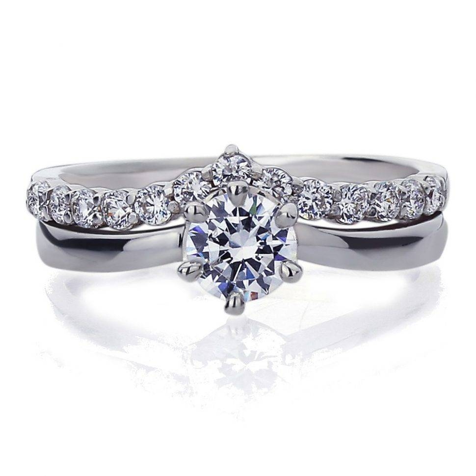 Wedding Rings : Do Guys Get Engagement Rings Too White Gold With Do Guys Get Engagement Rings (View 7 of 15)