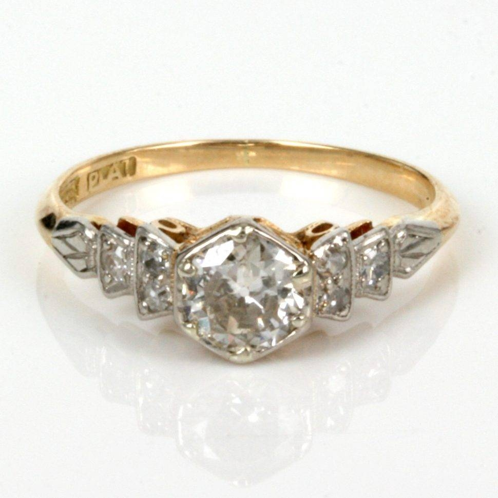 Wedding Rings : Do Guys Get Engagement Rings Too Who Buys Wedding For Do Guys Get Engagement Rings (View 8 of 15)
