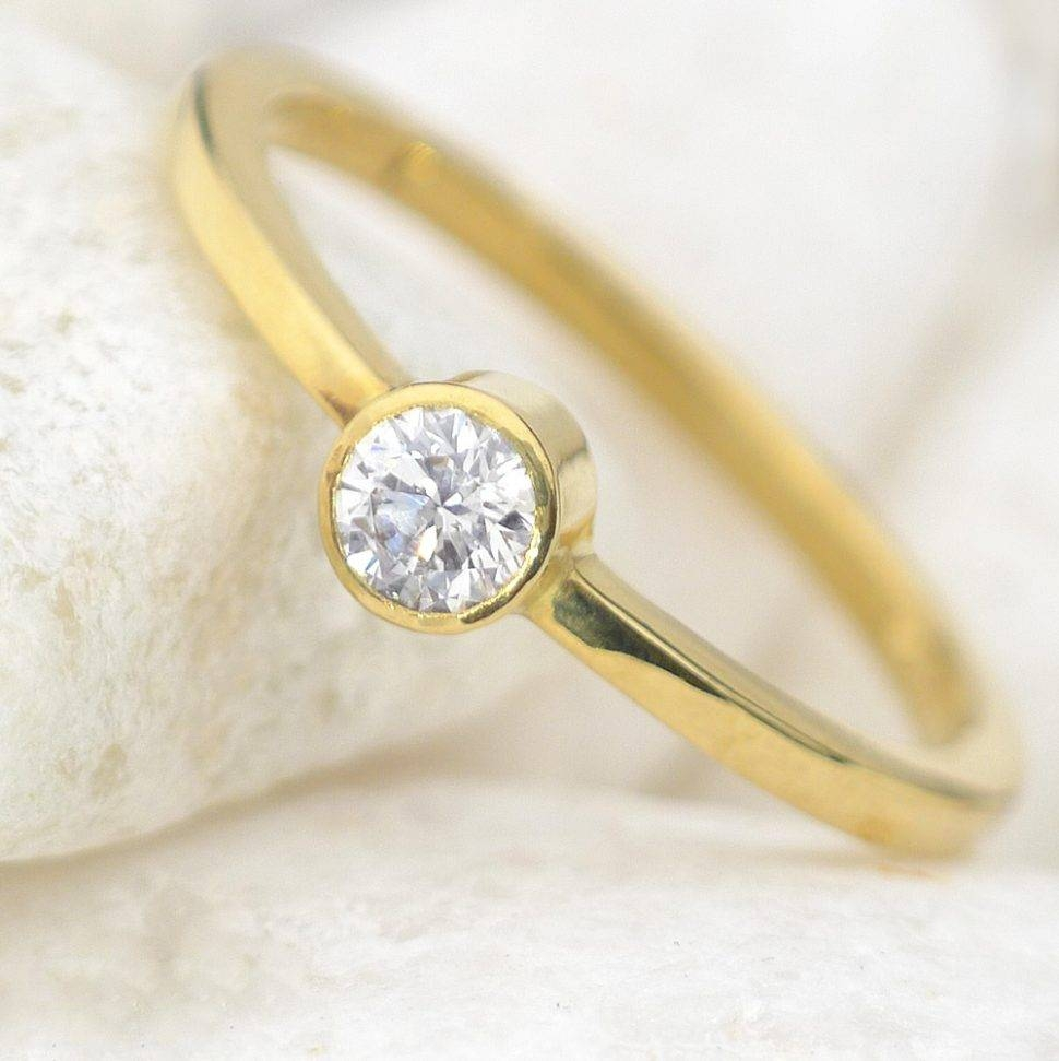 Wedding Rings : Ethical Engagement Ring Company Aide Memoire Throughout Ethical Wedding Bands (View 10 of 15)