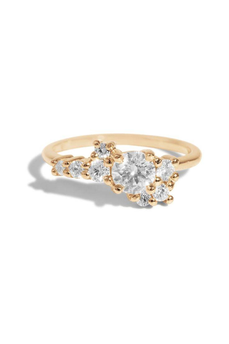 Wedding Rings : Ethical Jewellery Designers What Are Ethical Inside Eco Diamond Engagement Rings (View 14 of 15)