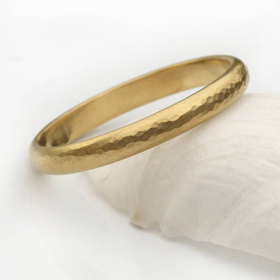 Wedding Rings : Ethical Wedding Bands Ethical Wedding Rings Uk With Regard To Ethical Wedding Bands (View 12 of 15)