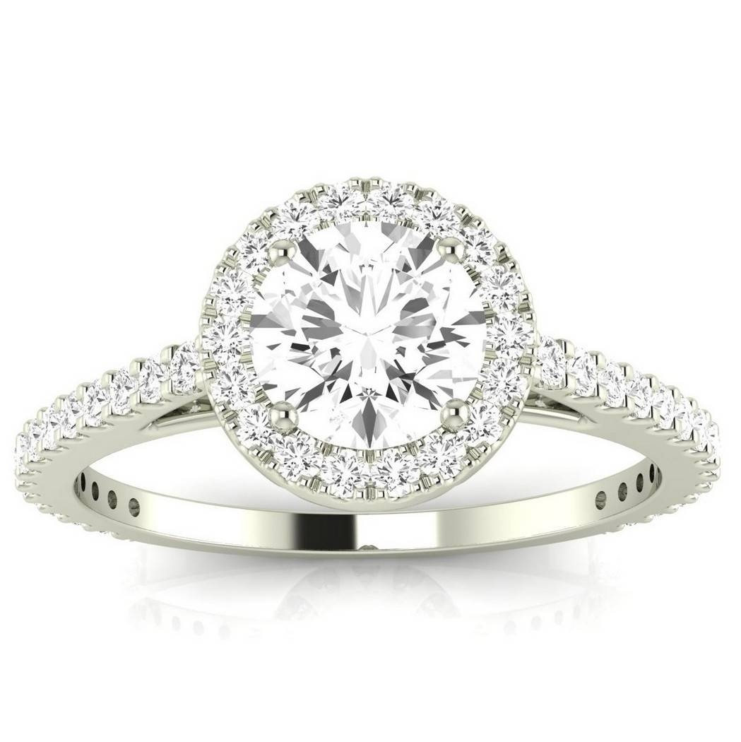 Wedding Rings : Houston Diamond District Reviews Kay Jewelers Within Houston Engagement Rings (Gallery 12 of 15)