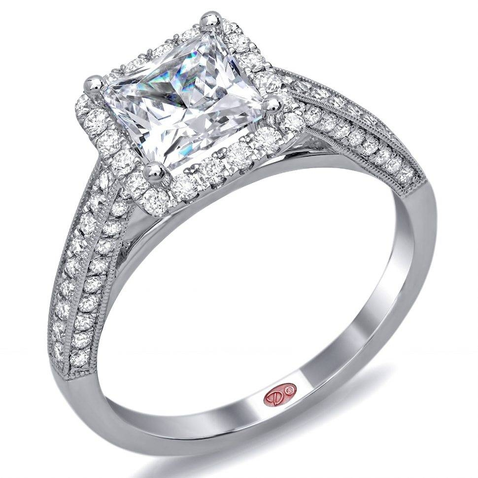 Wedding Rings : Jared Jewelers Zales Jewelers Cheap Engagement Intended For Houston Engagement Rings (Gallery 7 of 15)