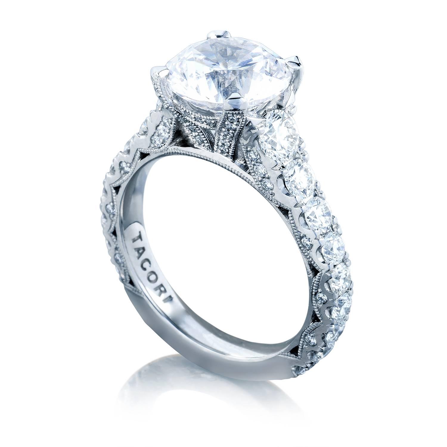 Wedding Rings : Jared Jewelers Zales Jewelers Cheap Engagement With Houston Engagement Rings (View 13 of 15)
