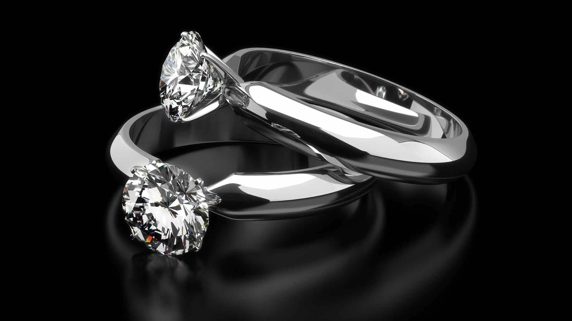 Wedding Rings : Jewelry Stores That Buy Diamond Rings Near Me Do In Do Guys Get Engagement Rings (View 12 of 15)
