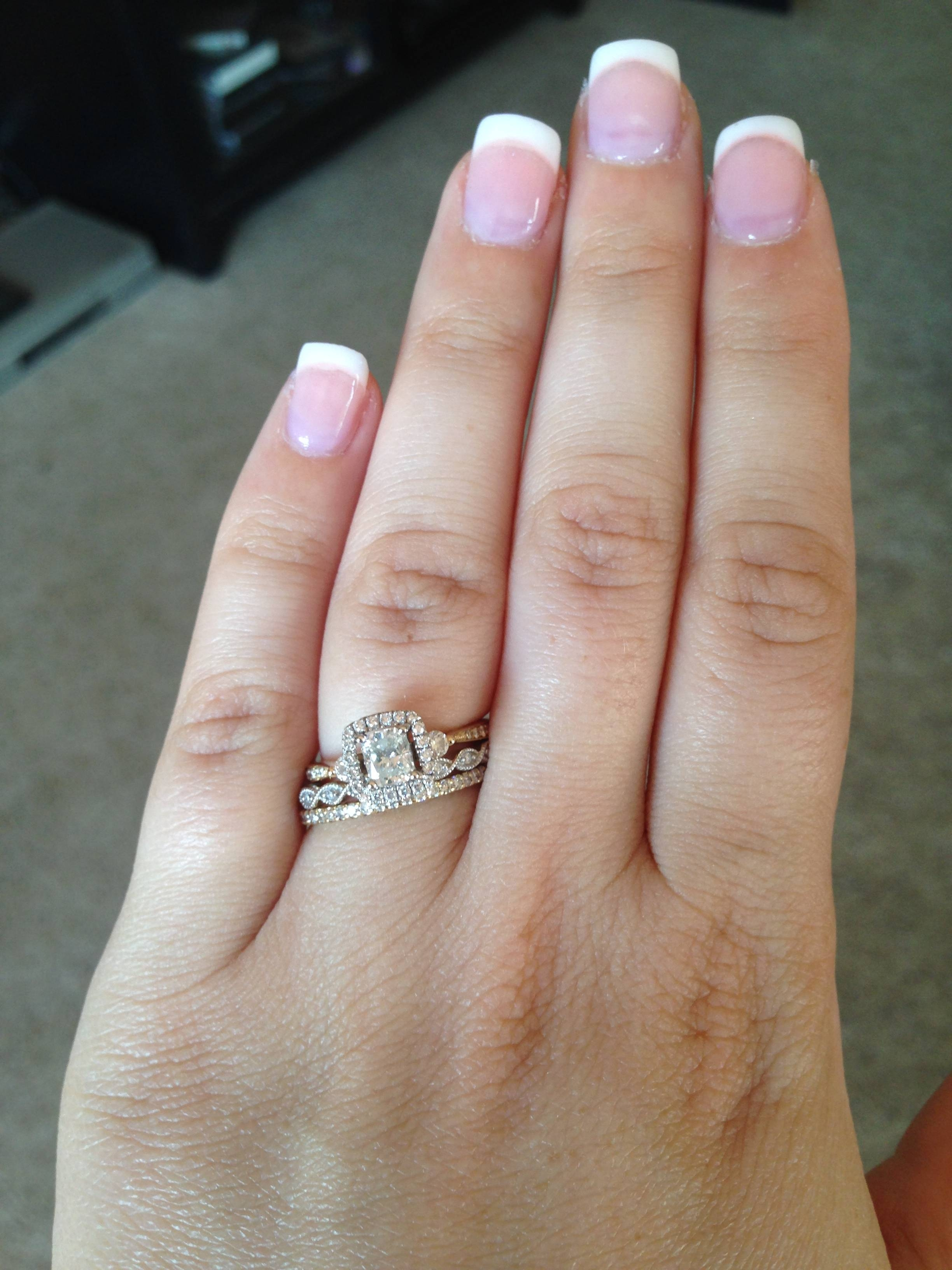Wedding Rings : Lost Ring Finder Maui Ring Finder How To Find A In Most Popular Maui Wedding Bands (View 5 of 15)