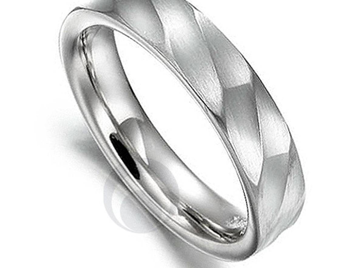 Wedding Rings : Mens Platinum Wedding Ring Noticeable Mens Wedding Regarding Male Platinum Wedding Rings (View 12 of 15)