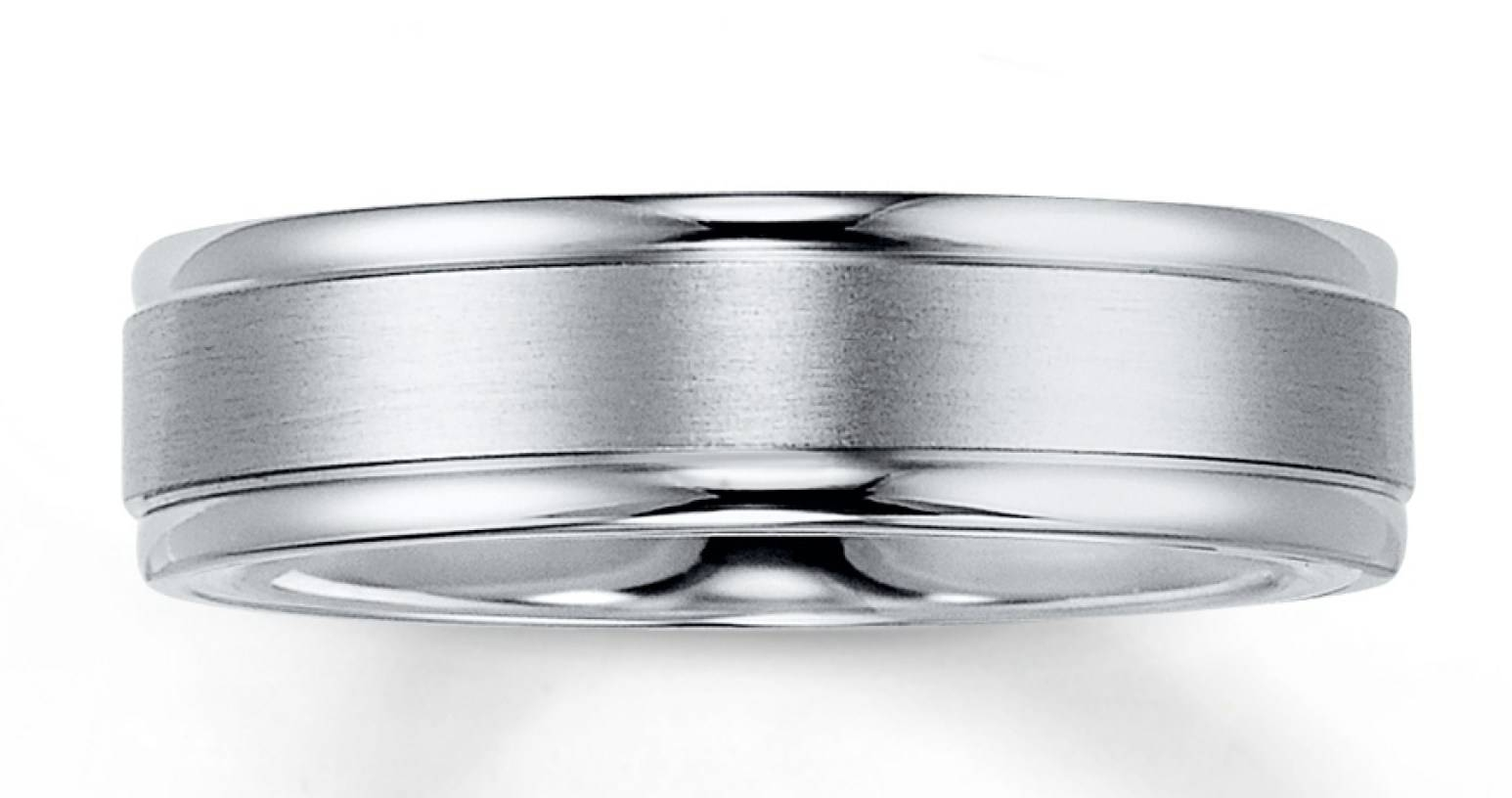 Wedding Rings : Mens Platinum Wedding Rings Noticeable Mens Within Most Up To Date Wedding Band Mens Platinum (View 10 of 15)