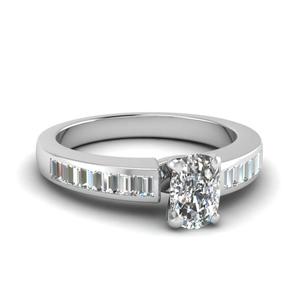 Wedding Rings Modern Ring Sets Artistic Bands For Chicago Gallery