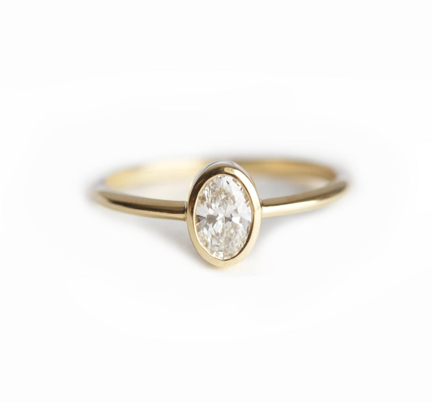 Wedding Rings : Most Popular Engagement Ring Styles Chicago For Chicago Wedding Bands (View 14 of 15)
