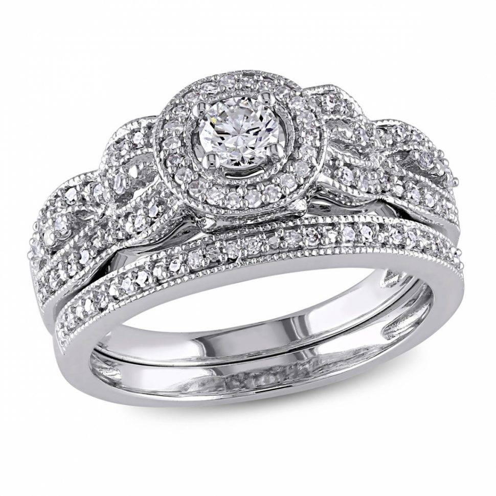 Wedding Rings : Olympus Digital Camera Expensive Wedding Rings For With Regard To 1 Million Dollar Engagement Rings (View 14 of 15)