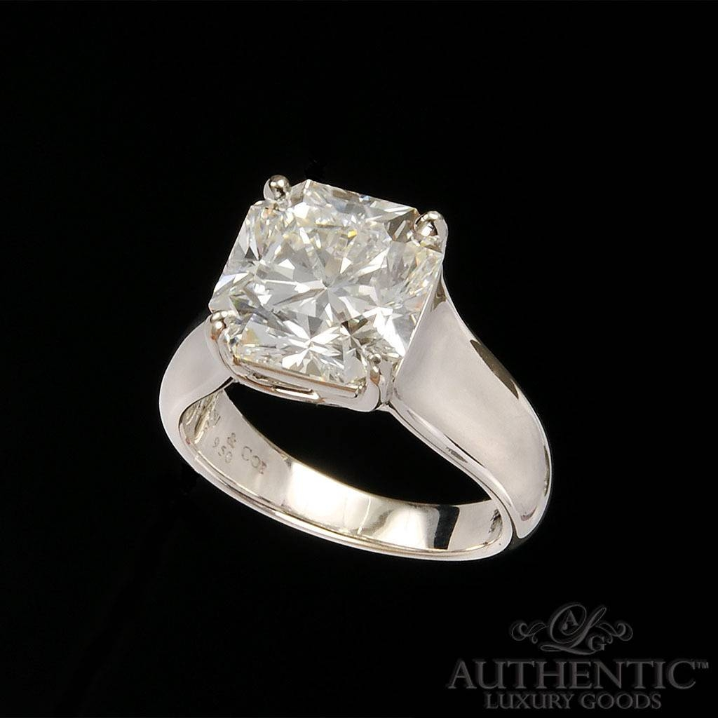 Wedding Rings : Pawn Shop Wedding Ring Male Wedding Rings Diamonds With Regard To Wedding Bands On Sale (View 4 of 15)